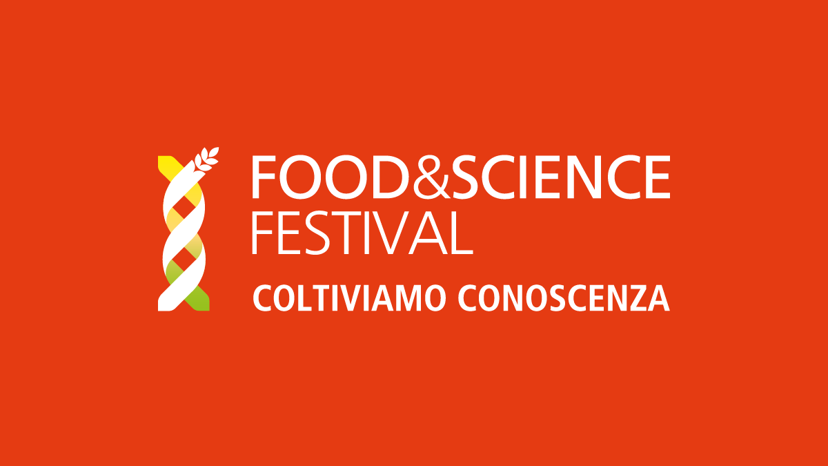 Food&Science Festival 2017—2019