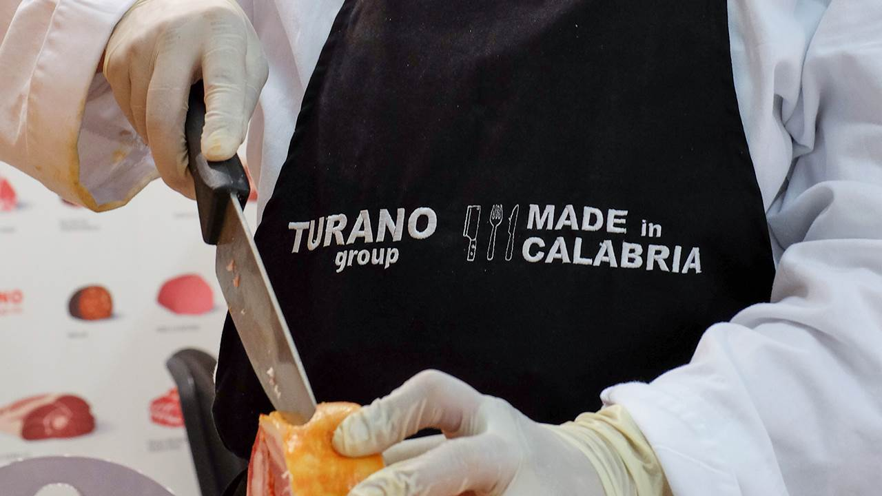 Turano Group